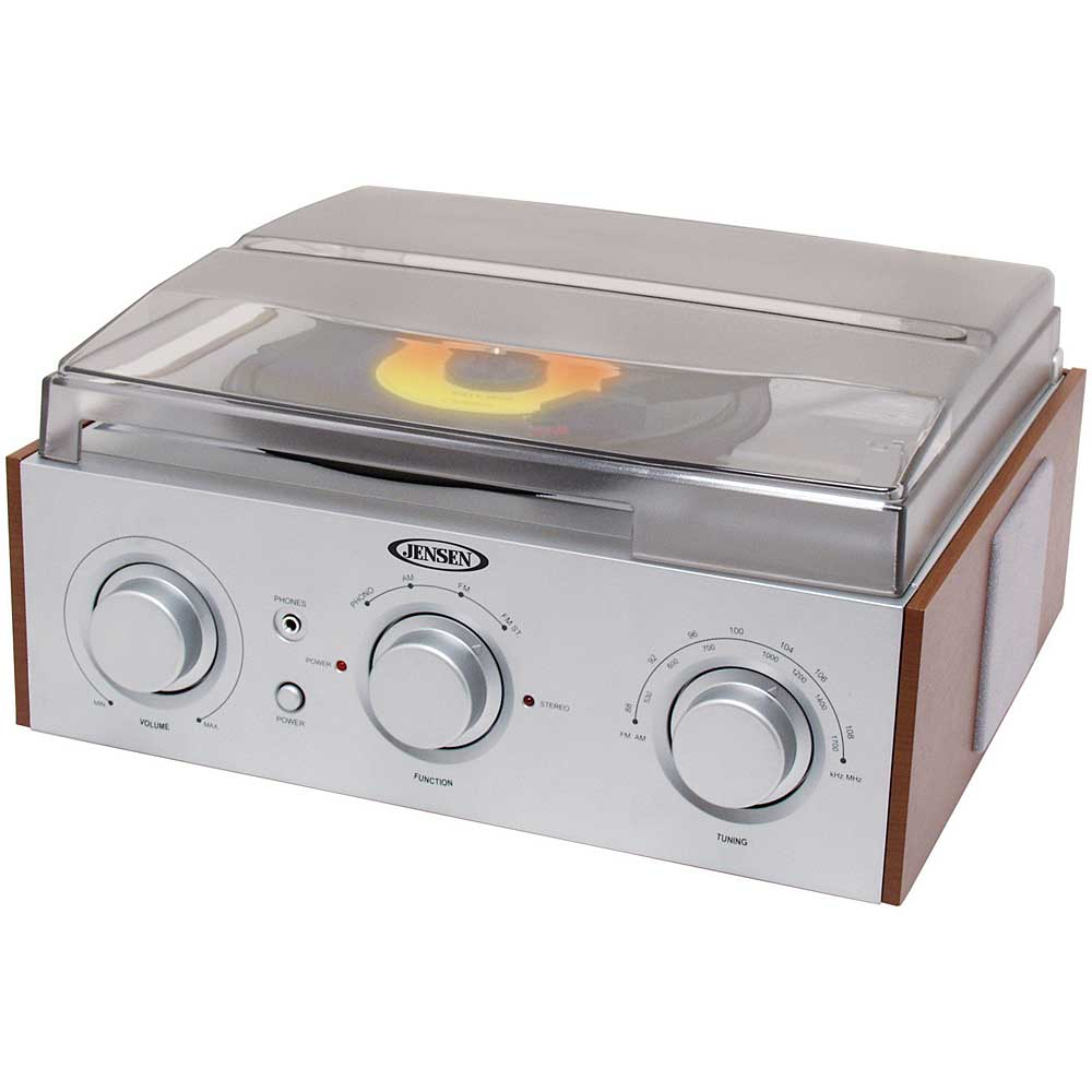 small cd player for kitchen pioneer multi disc cd player plays small cd player for kitchen